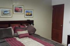 Apartamento-2