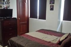 Apartamento-12